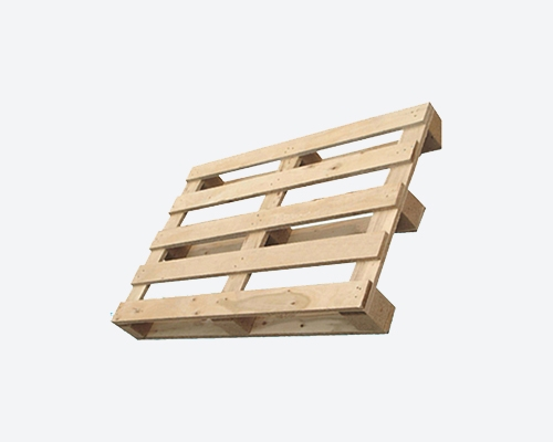 常州木制托盘
