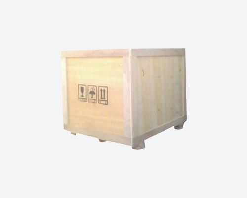包装箱胶合板